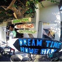 Dreamtime Sumbawa