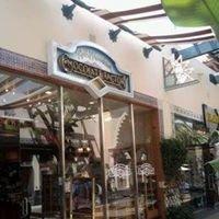 Irvine Chocolate Factory