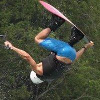 ShredX Water Sports