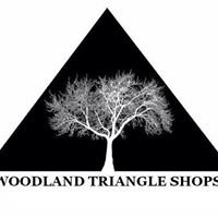 Woodland Triangle