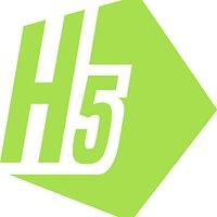 HIGH5 CLIMBING SERVICE