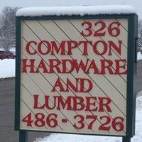 Compton Hardware and Lumber