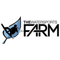 The WaterSports Farm