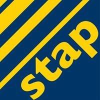 Stap, SA