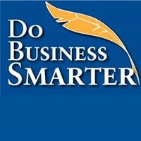 Do Business Smarter