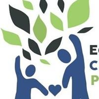 Early Childhood Partners CFCE