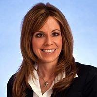 Kerri Mauck - American Family Insurance Agent -  Wichita, KS
