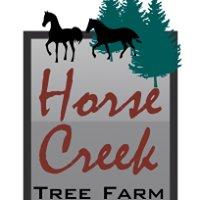 Horse Creek Tree Farm