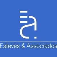 Esteves & Associados