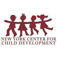 New York Center for Child Development