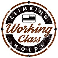 Working Class Climbing