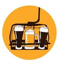 Grande Coulée - Festival de Bière