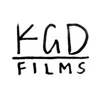 KGD Films