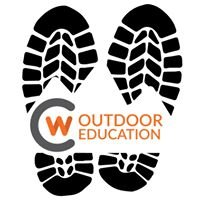 CWC Outdoor Education