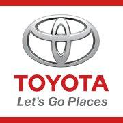 Lithia Toyota of Redding