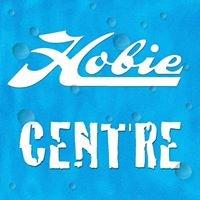 The Hobie Centre