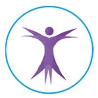 Devine Spine Wellness Centre