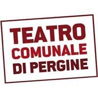 Teatro di Pergine