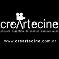 CreArteCine