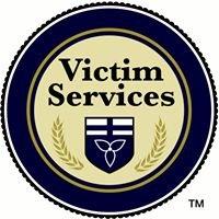 Victim Services of Waterloo Region