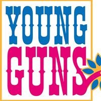 National Cowgirl Museum and Hall of Fame Young Guns