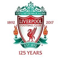 Tenerife Kopites Liverpool Supporters Club