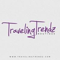 Traveling Trendz