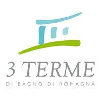 Bagno di Romagna Terme