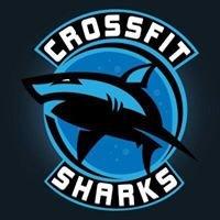 CrossFit Sharks
