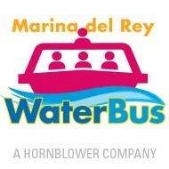 Marina del Rey WaterBus