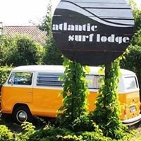 Atlantic Surf Lodge