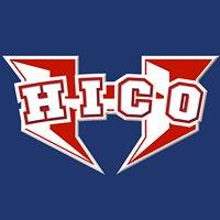 Hico Independent School District