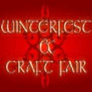 WinterFest Craft Fair