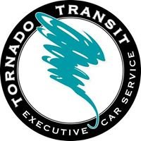 Tornado Transit  Executive Car Service