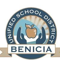 Benicia Unified School District