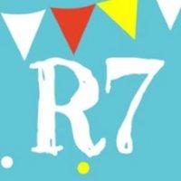 R7 Reclaimed