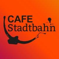 Cafe Stadtbahn