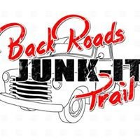 Back Roads Junk-it Trail