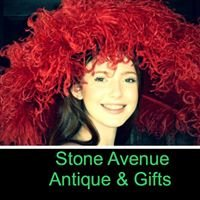Stone Avenue Antiques & Gifts