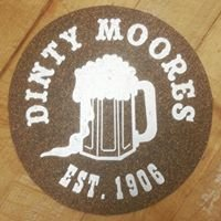Dinty Moore's Bar