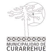 Municipalidad de Curarrehue