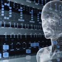 Ethical Cyber Intelligence
