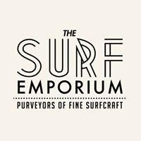 The Surf Emporium