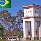 Universidade Miracosta - Experienciando Intercâmbio