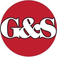 G&S Surfboards and Skateboards