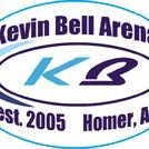 Kevin Bell Arena