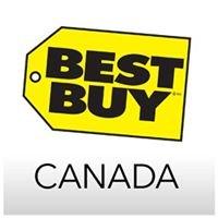 Best Buy Canada (Kitchener)
