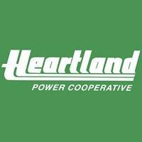 Heartland Power Cooperative