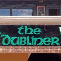 THE DUBLINER BAR TENERIFE