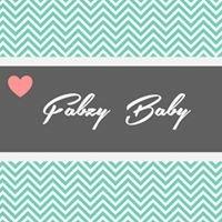 Fabzy Baby